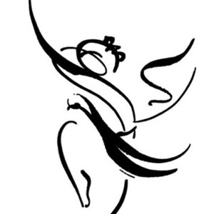 cropped-LHP-logo-fav-icon1.jpg