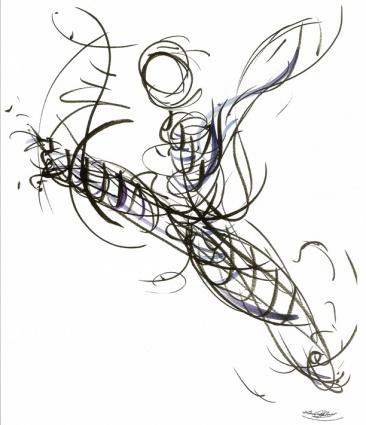Dance Leap Force